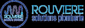 Rouvière Solutions Plomberie