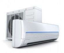 Installation de climatisation reversible sur Grenoble